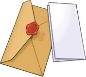 Archivo:Ilustración de la carta de Oak.png