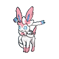 Sylveon XY.png