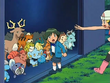 EP479 Pokémon hipnotizados (6)