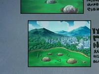 Archivo:EP538 Historia sobre como los meteoritos llegaron a la ciudad (4).png