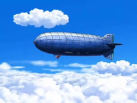 Archivo:EP572 Dirigible.png
