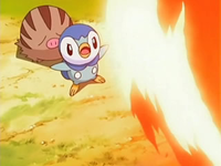 Archivo:EP532 Piplup protegiendo a Swinub.png