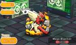 Mega-Blaziken Pokémon Shuffle.png