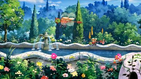 Archivo:P10 Yanma en los jardines.png