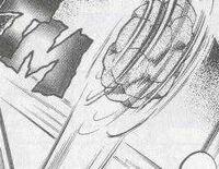PMS037 Golem de Giovanni usando Desenrollar.jpg