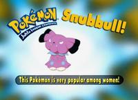 EP181 Pokémon.png