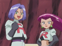 Archivo:EP307 Team Rocket (2).jpg
