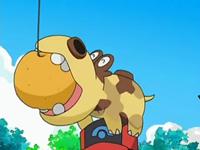 Archivo:EP513 Pescando a Hippopotas.png