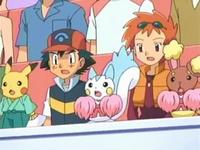 Archivo:EP548 Ash y Zoe espectantes.png