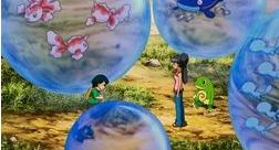 Archivo:P09 Pokémon del espectáculo.png