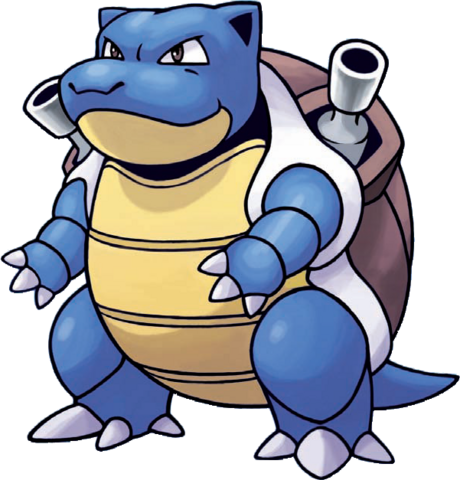 Archivo:Blastoise en Pokémon Mundo Misterioso.png