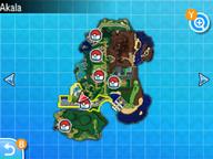 Ciudad Kantai mapa.png
