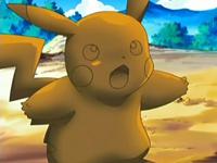 Archivo:EP489 Pikachu petrificado.png