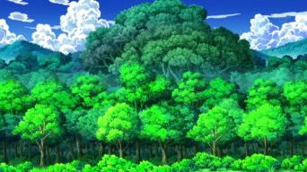 Archivo:EP678 exterior del Bosque Yagurama.jpg