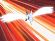 EE02 Skarmory usando ala de acero.png