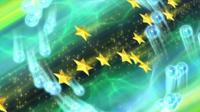 EE10 Combinación rayo burbuja y rapidez.png