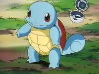 Archivo:EP044 Squirtle (2).png