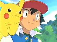 Archivo:EP267 Ash y Pikachu.jpg