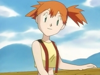 Archivo:EP033 Misty.png