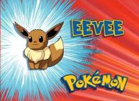 EP040 Pokémon.png
