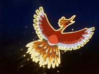 Archivo:EP183 Ho-Oh.png
