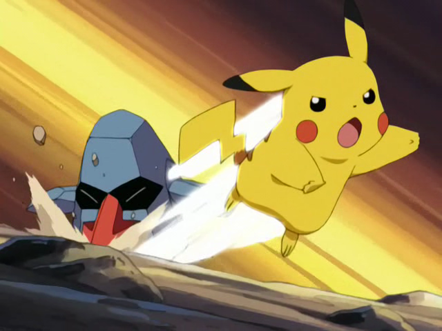 Archivo:EP292 Pikachu esquivando el pisotón (2).png