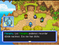 Manaphyvuelv.png