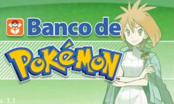 Banco de Pokémon.png