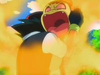 Archivo:EP550 Ash frenando a Chimchar (2).png