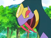 Archivo:EP568 Seviper.png