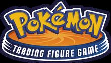 Logo Pokémon TFG.png
