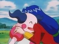Archivo:EP064 Estela abrazando a Mr. Mime.png