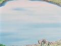 Miniatura de la versión de 16:19 10 sep 2010