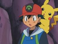 Archivo:EP298 Ash y Pikachu.jpg