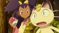 EP705 Iris y Meowth.png