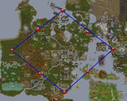 250px-Crystal tree map diamond.png