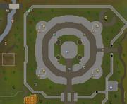 GE map.png