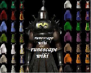 Archivo:Runecape logo.jpg