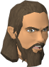 Grayzag without hat.png