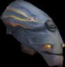 Kipple chathead