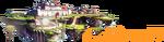 CoDeSaH Wiki