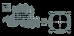 Ancient prison features.png