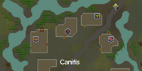 Canifis