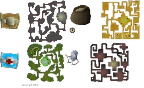 Mapa de stronghold of secirity.png