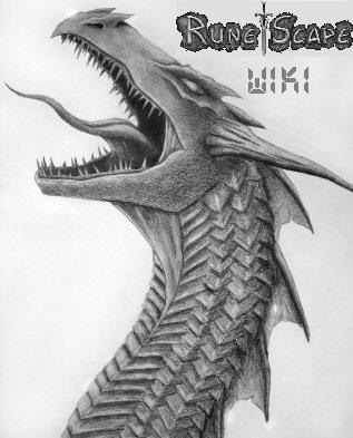 Archivo:RuneScape Wikia Logo.jpg