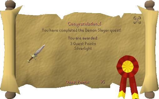 Demon Slayer Reward.png