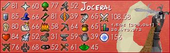 Archivo:Joceral.png