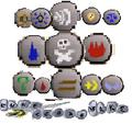 Miniatura de la versión de 18:44 27 abr 2009