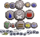 Archivo:Logo runescape Wiki2.PNG