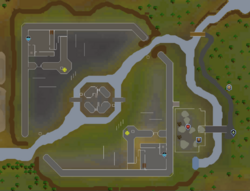 Guerra de los castillos mapa.png